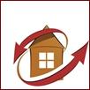 杭州聚扬房地产的企业标志
