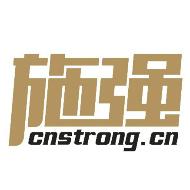 杭州施强教育科技有限公司的企业标志