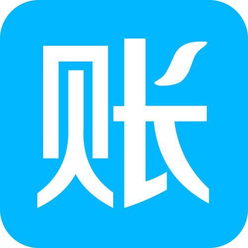 青田县安正财务代理有限公司在青田人才市场(青田人才市场)的标志