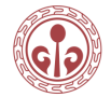 青田县茉莉餐馆装修用品商行招聘平面设计师