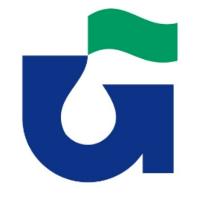 青田绿水股份有限公司招聘经营部经理