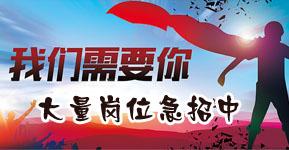 青田万鑫阀门科技有限公司在青田人才市场(青田人才市场)的宣传图片